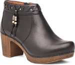 Dansko Dabney Ankle Bootie for Women On Sale