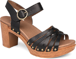 Dansko Dawson Sandal for Women
