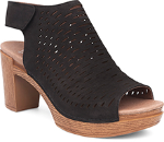 Dansko Danae Sandal for Women