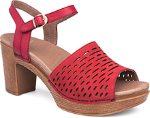 Dansko Denita Sandal for Women