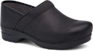 Dansko Pro XP Clog for Men