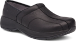 Dansko Shaina Clog for Women