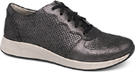 Dansko Christina Sneaker for Women