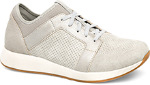 Dansko Cozette Sneaker for Women