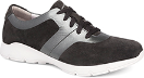 Dansko Andi Sneaker for Women