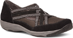Dansko Hilde Shoe for Women
