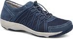 Dansko Honor Sneaker for Women