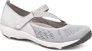 Dansko Haven Shoe for Women