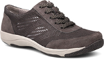 Dansko Hayes Sneaker For Women
