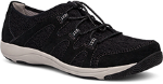 Dansko Holland Sneaker For Women