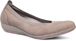Dansko Kristen Shoe for Women