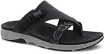 Dansko Alecia Sandal for Women (JAN 28)