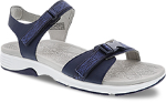 Dansko Angie Sandal for Women (JAN 28)