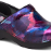 Dansko Professional Watercolor Patent