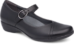 Dansko Fawna Shoe for Women (Wide)