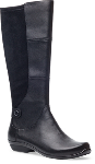 Dansko Odette Boot for Women on SALE