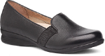 Dansko Addy Shoe for Women