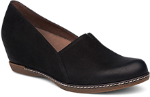 Dansko Liliana Shoe for Women