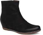 Dansko Lettie Ankle Boot for Women