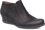 Dansko Luann Ankle Boot for Women