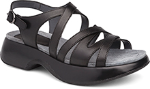 Dansko Lolita Sandal for Women