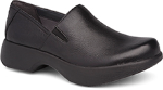 Dansko Winona Shoe for Women in Black