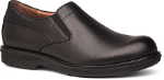 Dansko Jackson Shoe for Men