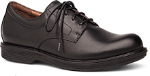 Dansko Josh Shoe for Men