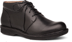 Dansko Jake Shoe for Men