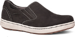 Dansko Viktor Shoe for Men