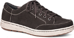 Dansko Vaughn Shoe for Men