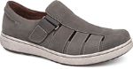 Dansko Vince Shoe for Men