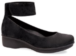 Dansko Lulu Shoe for Women