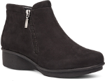 Dansko Lee Ankle Bootie for Women