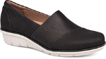 Dansko Julia Shoe for Women