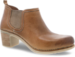 Dansko Harlene Boot for Women