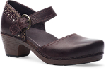 Dansko Makenna Clog For Women