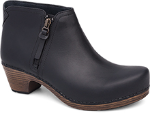 Dansko Max Ankle Bootie for Women