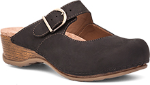 Dansko Martina Clog for Women