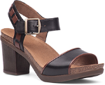 Dansko Debby Sandal for Women