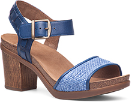 Dansko Debby Sandal for Women on SALE