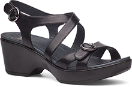 Dansko Julie Sandal For Women