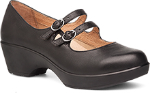 Dansko Josie Shoe for Women