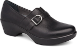 Dansko Jane Shoe for Women