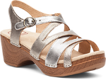 Dansko Stevie Sandal For Women on SALE 38
