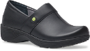Work Wonders By Dansko™ Camellia Shoe for Women