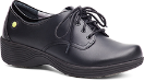 Work Wonders By Dansko™ Cosmos Shoe for Women