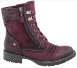 Earth Summit Boot for Women