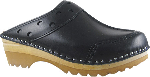 Troentorp Bastad Durer Clog for Men