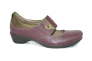 Dromedaris Tammy Shoe for Women